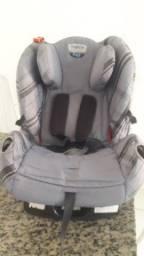 Cadeira auto infantil