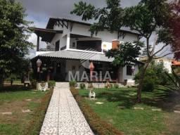 Casa de condomínio á venda em Gravatá PE! código: 1507