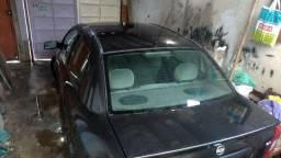 Carro Astra CD 2.0, modelo 2002