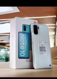 Redmi Note 10 128gb 1.750 R$