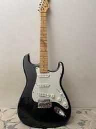 Fender Squier Stratocaster - California Series