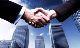 Solução para dívidas empresariais