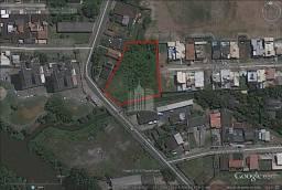 Título do anúncio: Ampla Área em Itajaí