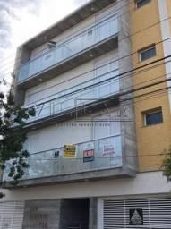 Edifício Dom Alberto - Empreendimento - Apartamentos em Lançamentos no bairro Ce...