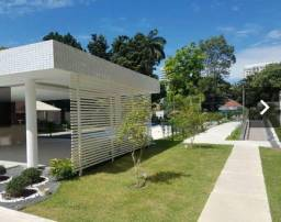 Portal da Vila 3 suites com closet 180m Adrianópolis