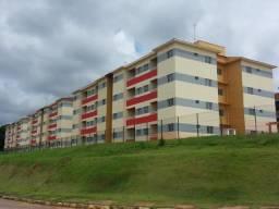 Apartamento na AM 070 Km 9
