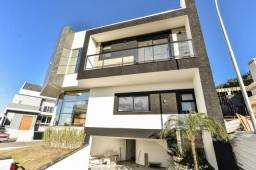 Casa 03 quartos à venda no Uberaba