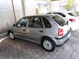 Vw - Volkswagen Gol - 2001