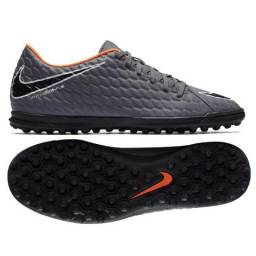 Chuteira Nike Society PhantomX 3 Club TF