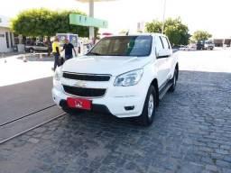 S 10 LT 2.8 Aut 4X4 2013 TOP Caicó-RN - 2013