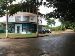 Gameleira - Belo Oriente/MG
