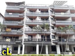 CL-71 Amplo apartamento de três quartos na Marina Porto