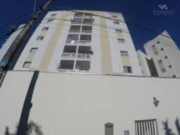 Apartamento à venda com 2 dormitórios em Parque brasília, Campinas cod:AP0215