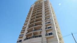 Apartamento para venda em Jardim Carvalho- Ponta Grossa- PR