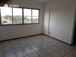 Apartamento à venda com 2 dormitórios cod:489