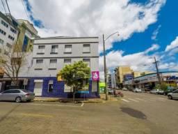 Apartamento à venda com 3 dormitórios em Vila rodrigues, Passo fundo cod:11377