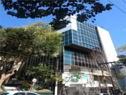 Galpão/depósito/armazém à venda em Pinheiros, São paulo cod:3-IM346397