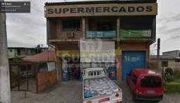 Prédio inteiro à venda em Sumaré, Alvorada cod:94812