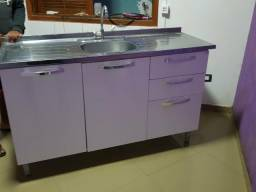 Gabinete de cozinha comprar usado  São José Dos Campos
