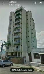Vendo Apartamento no Centro de Santarém