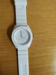 Usado, Relógio + Óculos Ecko comprar usado  Nova Iguaçu