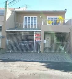 Sobrado / casa na Fazendinha, financia, use FGTS, carta, carro e estuda proposta. 450.000