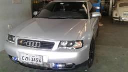 Audi a3 2001 kit 350cv top! - 2001