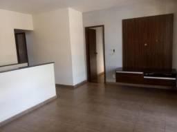 Casa com 4 dormitórios , 244 m² , locação por r$ 2.600 - barreira cravo - volta redonda/rj