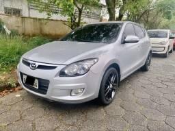 Hyundai i30 2012 impecável (ÚNICO DONO) - 2012