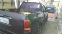 Corsa pick up - 1995
