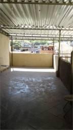 Casa à venda com 2 dormitórios em Olaria, Rio de janeiro cod:359-IM400939