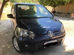 Vendo UP!(VW) 2014/15 - 2015