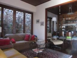 Casa à venda com 3 dormitórios em Caiçara, Belo horizonte cod:3796
