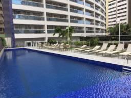 Apartamento My Way, com 2 dormitórios à venda, 47 m² por R$ 520.000 - Meireles - Fortaleza