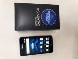 Celular Samsung S2 R$ 300,00