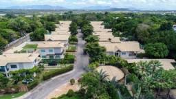 Casa à venda, 490 m² por R$ 1.100.000,00 - Pedra - Eusébio/CE
