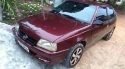 Kadet - 1997