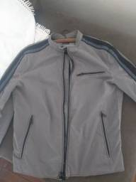 Jaqueta masculina Armani Exchange