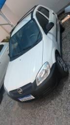 Celta 1.0 2011 4 portas - 2011