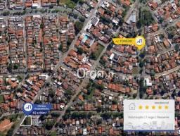 Apartamento à venda, 66 m² por R$ 185.000,00 - Jardim Califórnia - Goiânia/GO