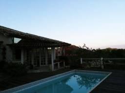 Casa à venda, 600 m² por R$ 735.000,00 - Mata Paca - Niterói/RJ