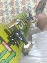 Vendo Skate Kronik