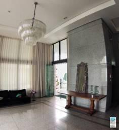 5/4  | Horto florestal | Apartamento  para Venda | 305m² - Cod: 7968