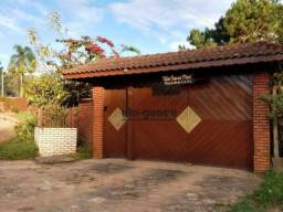 Sítio à venda, 30000 m² por R$ 6.500.000,00 - Terra Preta - Mairiporã/SP