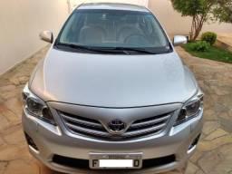 Corolla Altis 2014 - 2014
