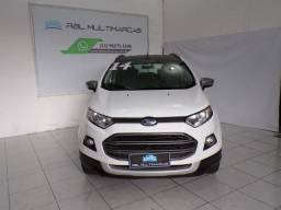 FORD ECOSPORT 2013/2014 2.0 FREESTYLE 4WD 16V FLEX 4P MANUAL - 2014