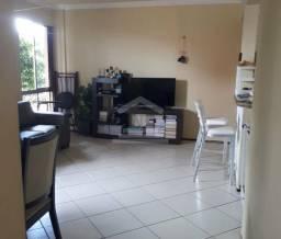 MS - Apartamento com 2 quartos/ 62m2/ Olho D'água