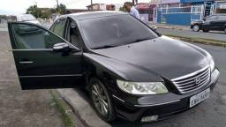 Azera 2009 - 2009