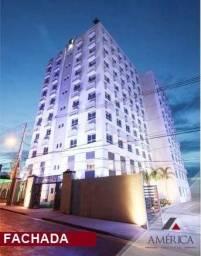 Sala Comercial | 50 m² | Divisórias e Ar condicionado Split |acesso pela Av. do CPA