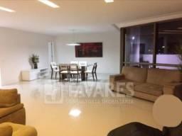 Apartamento à venda com 4 dormitórios em Barra da tijuca, Rio de janeiro cod:33414